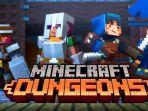minecraft-dungeons-27082021.jpg