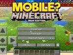 minecraft-je-01082021.jpg