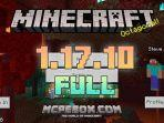 minecraft-mod-01092021.jpg