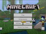 minecraft-pe27072021.jpg