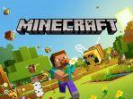minecraft03082021.jpg