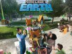 minecrft-earth-08092021.jpg