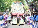 misi-kebudayaan-sleman-akan-meriahkan-parade-surabaya_20181108_195947.jpg