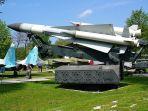 misil-s-200-suriah_20180414_203144.jpg