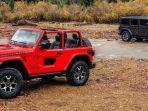 mobil-bekas-jeep-100-jt-02072021.jpg