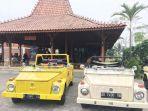 mobil-klasik-vw-siap-melayani-tamu-balkondes-di-borobudur-kabupaten-magelang.jpg