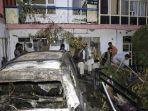 mobil-penuh-bom-milik-isis-k-yang-hendak-menuju-ke-bandara-kabul-dihancurkan-drone-as.jpg