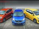 mobil-terbaik-harganya-saat-dijual-lagi-versi-gridoto-award-2020.jpg