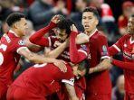 mohamed-salah-liverpool-vs-as-roma-semifinal-liga-champions-2018_20180425_030103.jpg