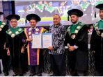 momentum-dies-natalis-ke-24-universitas-amikom-yogyakarta-raih-70-penghargaan-tingkat-internasional_20181013_160512.jpg