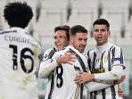 morata-ramsey-dan-chiesa-setelah-mencetak-gol-di-liga-champions-juventus-vs-ferencvaros.jpg
