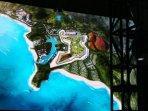 motogp-indonesia-2021-penonton-di-sirkuit-mandalika-bisa-nonton-dari-atas-bukit.jpg
