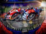 motogp-thailand-2018-jadwal-siaran-langsung-dan-live-streaming-trans7-debut-sirkuit-buriram_20181001_202224.jpg