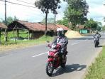 motor-baru-honda_2607_20160726_161557.jpg