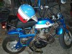 motor-mini-hasil-rakitan-fauzan_20180707_142743.jpg
