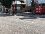 motor-yang-tabrakan-dan-terbakar-di-jalan-tamansiswa-sabtu-2252021.jpg