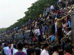 mudik-di-bangladesh_20180616_063239.jpg