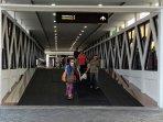 mudik-lebaran-pergerakan-penumpang-bandara-adisutjipto-yogyakarta-naik-80-persen.jpg