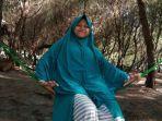 mufidah-dzakiyyatun-nuha-penghafal-alquran_1.jpg