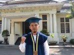 muhammad-reza-nurrahman-22-tahun-lulus-dari-fisika-itb-dengan-ipk-398.jpg