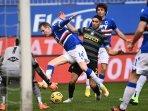 mulyadi-tepis-penalti-alexis-sanchez-inter-milan-tertinggal-2-gol-dari-sampdoria-di-babak-i.jpg
