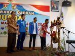 musda-komite-nasional-pemuda-indonesia.jpg