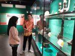 museum-hoj-akan-siapkan-tema-khusus-imlek-dengan-dekorasi-hingga-pohon-angpao.jpg