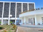 museum-pendidikan-indonesia-mpi.jpg