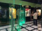 museum-tni-ad-dharma-wiratamahadirkan-atmosfer-milenial-berbasis-it.jpg