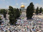 muslim-palestina_1_20170602_232924.jpg