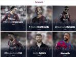 nama-lionel-messi-telah-dihapus-dari-website-resmi-barcelona.jpg