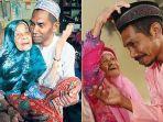 nenek-kundor-dari-malaysia-dan-suaminya-musa.jpg