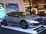 new-honda-civic-15l-turbo-2019.jpg