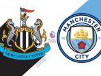 newcastle-united-vs-manchester-city_20171227_220128.jpg