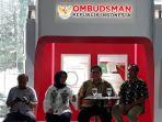 ngopi-bareng-ombudsman_20180221_151720.jpg