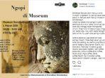 ngopi-di-museum_20180303_102500.jpg