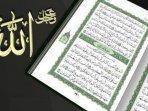 niat-puasa-ramadhan-hari-ini-dan-bacaan-doa-sahur-serta-buka-puasa.jpg