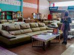 nikita-furniture-diskon.jpg