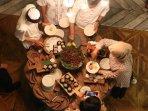 nikmati-buka-puasa-di-gaia-cosmo-hotel-yogyakarta-lewat-asian-food-court-dan-street-food.jpg