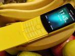 nokia-8110-banana-phone_20180302_152804.jpg