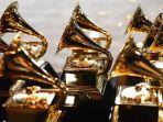 nominasi-lengkap-grammy-awards-2021-beyonce-memimpin-dengan-sembilan-kategori.jpg