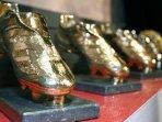 nomine-european-golden-boot-lewandowski-memimpin-dibayangi-immobile-dan-ronaldo.jpg