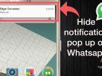 notifikasi-pop-up-di-whatsapp_20180626_075028.jpg