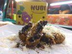nubi-nugget-ubi-kuliner-kekinian-berbahan-dasar-ubi-jalar.jpg