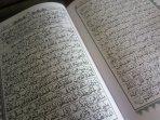 nuzulul-quran-2020-jatuh-pada-tanggal-17-ramadan.jpg