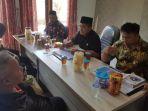 nyaleg-tujuh-anggota-bpd-di-kabupaten-magelang-diminta-mundur-dari-jabatannya_20181018_215513.jpg