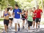 olahraga-berlari-dan-jogging-dapat-menekan-risika-kematian-dini.jpg