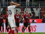 olivier-giroud-merayakan-gol-keempat-timnya-di-liga-italia-serie-a-antara-ac-milan-vs-cagliari.jpg