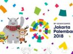 opening-ceremony-asian-games-2018_20180818_140852.jpg