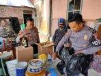 operasi-pekat-di-magelang-polisi-amankan-puluhan-botol-miras-dijual-di-warung.jpg